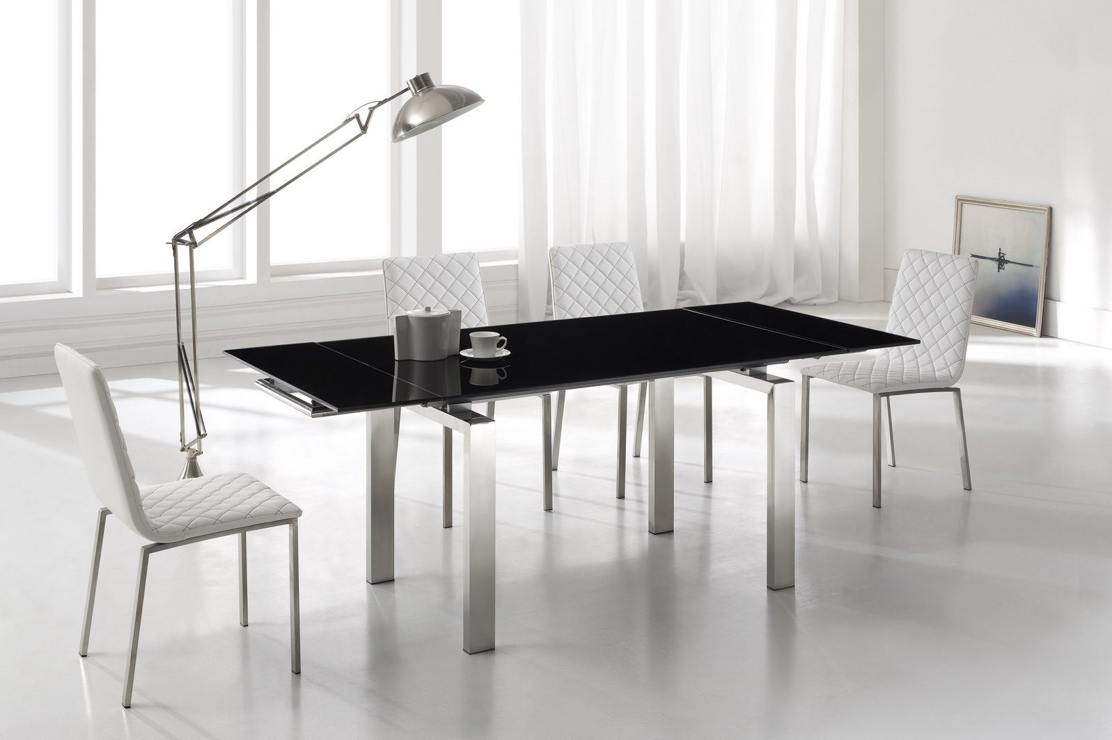 сколько столы хай тек картинки спросом гидроксид алюминия