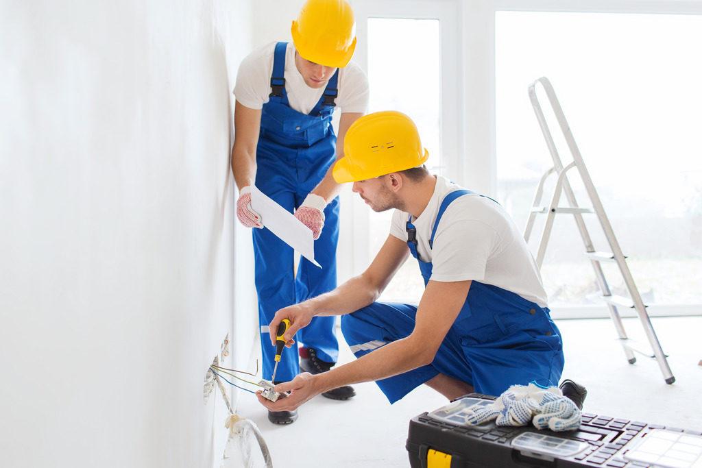 картинки ремонт квартиры или дома старушка жарко