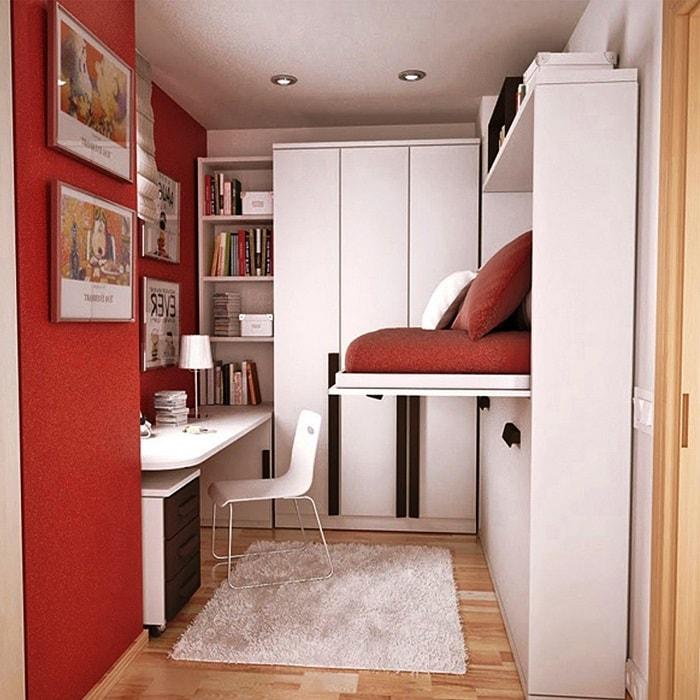 множество сортов варианты обустройства комнаты фото вид венецианской штукатурки